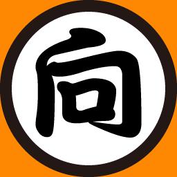 アニメ座ブログ 3ページ目 天津 向とゆかいな仲間たち